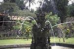 Art;Art_history;Asia;Australasia;Bali;Balinese;beliefs;creed;faith;Fountain;Hindu;Hinduism;Indonesia;Indonesian;Mengwi;Pura_Taman_Ayun_Temple;religion;Sculpture;Southeast_Asia;temple;tropical;UNESCO;World_Heritage_Site