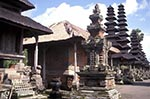 Art;Art_history;Asia;Australasia;Bali;Balinese;beliefs;creed;faith;Hindu;Hinduism;Indonesia;Indonesian;Mengwi;Pura_Taman_Ayun_Temple;religion;Southeast_Asia;temple;tropical;UNESCO;World_Heritage_Site