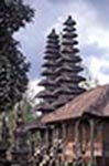 Art;Art_history;Asia;Australasia;Bali;Balinese;beliefs;Classical;creed;faith;Hindu;Hinduism;Indonesia;Indonesian;Mengwi;Merus;Pura_Taman_Ayun_Temple;religion;Southeast_Asia;temple;thatched_roof;tropical;UNESCO;World_Heritage_Site