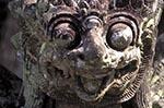 Art;Art_history;Asia;Australasia;Bali;Balinese;beliefs;creed;faith;Hindu;Hinduism;Indonesia;Indonesian;Mengwi;Pura_Taman_Ayun_Temple;religion;Sculpture;Southeast_Asia;statue;Stone;temple;tropical;UNESCO;World_Heritage_Site