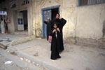 Iraq;Iraqi;Mesopotamia;Mesopotamian;Middle_East;Near_East;persons;people;Iraqis;Arabs;Arabic;woman;women;female;person;people;Iraqis;Arabs;Arabic;Iraqi;women;Basra_