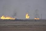 Iraq;Iraqi;Mesopotamia;Mesopotamian;Middle_East;Near_East;Oil_fields;oil;desert;Basra;Al_Basrah_