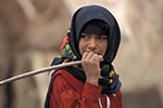 Iraq;Iraqi;Mesopotamia;Mesopotamian;childhood;children;girl;girls;child;children;youngsters;kids;childhood;person;people;Iraqis;Arabs;Arabic;girls;kids;Middle_East;Near_East;people;Iraqis;Arabs;Arabic;persons;youngsters;Iraqi;girl;desert;Basra;Al_Basrah_