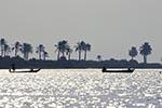 Iraq;Iraqi;Mesopotamia;Mesopotamian;Arvand;boats;fisherman;fishermen;Fishermen;fishing_industry;Middle_East;Near_East;people;Iraqis;Arabs;Arabic;persons;rivers;streams;water;Shatt_al_Arab_