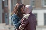 Ireland;Irish;British_Isles;Europe;Europa;Celtic;couple;couple;man;men;woman;women;person;people;islands;people;persons;Dublin;Couple;kissing