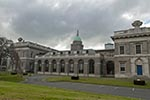 Ireland;Irish;British_Isles;Europe;Europa;19th_century;Art;Art_history;Celtic;Classical_architecture;Georgian_architecture;islands;Dublin;Custom;House