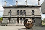 Ireland;Irish;British_Isles;Europe;Europa;Celtic;islands;Dublin;Graduates;Memorial;Building;Trinity_College