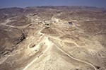 Israel;Israeli;Holy_Land;Ancient;Archaeology;Art;Art_history;Jews;Jewish;Middle_East;Near_East;UNESCO;World_Heritage_Site;Masada;Snake_Path