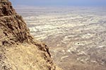 Israel;Israeli;Holy_Land;Ancient;Archaeology;Art;Art_history;Jews;Jewish;Middle_East;Near_East;UNESCO;World_Heritage_Site;Masada;plateau