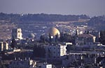 Israel;Israeli;Holy_Land;Architecture;Art;Art_history;Asia;Islamic;Middle_East;Muslim;Near_East;Palestine;Palestinians;UNESCO;World_Heritage_Site;Jerusalem;Dome_of_the_Rock