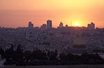 Israel;Israeli;Holy_Land;Palestine;Palestinians;Middle_East;Near_East;Asia;UNESCO;World_Heritage_Site;Jerusalem;Old_city;sunset