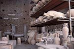 Italy;Italian;Italia;Europe;Europa;_Amphorae;Ancient;Ancient_Rome;Anthropology;Archaeology;Art;Art_history;Civilization;Culture;History;Mediterranean;Pompeii;pottery;Roman;Roman_empire;Romans;storage_area;UNESCO;World_Heritage_Sites