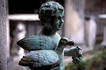 Italy;Italian;Italia;Europe;Europa;_Ancient;Ancient_Rome;Anthropology;Archaeology;Art;Art_history;Bronze;Civilization;Culture;cupid;garden;History;House_of_the_Vettii;Mediterranean;Pompeii;Roman;Roman_empire;Romans;Sculpture;statue;UNESCO;World_Heritage_Sites