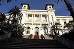 Italy;Italian;Italia;Europe;Europa;_Architecture;Art;Art_history;Casino;Mediterranean;Neo_Classicism;Neoclassical;Neoclassicism;San_Remo