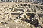 Jordan;Jordanian;Ancient;Ancient_Rome;Archaeology;Architecture;Art;Art_history;Asia;Civilization;Culture;History;Middle_East;Near_East;Rabbath_Ammon;Roman;Roman_Empire;Romans;Rome;Amman;small;Byzantine;Basilica;Citadel