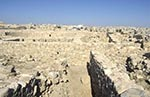 Jordan;Jordanian;Ancient;Ancient_Rome;Archaeology;Architecture;Art;Art_history;Asia;Civilization;Culture;History;Middle_East;Near_East;Rabbath_Ammon;Roman;Roman_Empire;Romans;Rome;Amman;Roman;Byzantine;ruins;Citadel