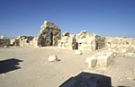 Jordan;Jordanian;Ancient_Rome;Anthropology;Archaeology;Architecture;Art;Art_history;Asia;Civilization;Culture;History;Islamic;Middle_East;Muslim;Near_East;Roman_Empire;Romans;Amman