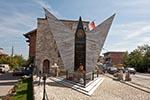 Kosovo;Balkans;Europe;_Kosovar;Yugoslavia;Pec;Monument_to_the_fallen;Kosovo_Liberation_Army;UÇK;Ushtria_Çlirimtare_e_Kosovës