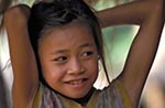 Laos;Asia;childhood;children;girl;girls;child;children;youngsters;kids;childhood;person;people;girls;Indochina;kids;Lao;Laotian;people;persons;Southeast_Asia;tropical;youngsters;Ban_Xang_Hai;Girl