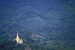 Laos;Asia;Architecture;Art;Art_history;Buddhism;Buddhist;Indochina;Lao;Laotian;Southeast_Asia;Town_of_Luang_Prabang;tropical;UNESCO;World_Heritage_Site;Luang_Prabang;Wat_Paa;Phon;Phao
