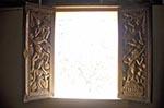 Laos;Asia;Architecture;Art;Art_history;Buddhism;Buddhist;Indochina;Lao;Laotian;Southeast_Asia;Town_of_Luang_Prabang;tropical;UNESCO;World_Heritage_Site;Luang_Prabang;window;Wat_Paa;Phon;Phao