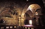 Lebanon;Lebanese;Architecture;Art;Art_history;Asia;beliefs;creed;faith_Islam_Islamic;Lebanese;Middle_East;Moslem;Muslim;Near_East;religion;Tripoli;North_Lebanon;Lebanon;Taynai_Mosque;mosque