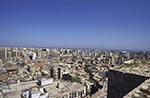 Lebanon;Lebanese;Middle_East;Near_East;Asia;Lebanese;Tripoli;North_Lebanon;Lebanon;St_Gilles;Citadel