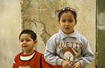 Libya;Libyan;Africa;arid;barren;childhood;children;children;child;boy;girl;boys;girls;youngsters;kids;childhood;person;people;Libyans;deserts;girls;kids;people;Libyans;persons;youngsters;Darna;Girls