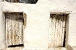 Libya;Libyan;Africa;Architecture;arid;Art;Art_history;barren;deserts;UNESCO;World_Heritage_Site;Ghadames;Doors;made;pal;tree;planks