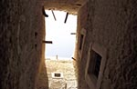 Libya;Libyan;Africa;Architecture;arid;Art;Art_history;barren;deserts;UNESCO;World_Heritage_Site;Ghadames