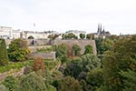 Luxembourg;Luxemburg;Europe;Europa;Benelux;architecture;art;art_history;fortresses;forts;fortresses;forts;Middle_Ages;medieval;UNESCO;World_Heritage_Site;Petrusse_Casemates