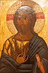 Macedonia;Macedonian;Europe;Europa;Balkans;art_history;beliefs;Byzantine;Christianity;Christian;creed;Eastern_Orthodox;faith;Gallery;Icon;icon;Ohrid;painting;religion;Yugoslavia;art;Former_Yugoslav_Republic_of_Macedonia