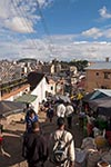 Madagascar;Malagasy;Africa;Antananarivo;Haute_Ville;town;Upper;Africa