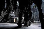 Malaysia;Malaysian;Asia;Southeast_Asia;Hinduism;Hindu;religion;faith;beliefs;creed;Batu_Caves;Kuala_Lumpur;Hindu;shrine;Batu_Caves