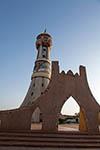Mali;Malian;Africa;West_Africa;Bamako_Monument;Bamako