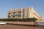 Mali;Malian;Africa;West_Africa;Bamako;Bank_of_Africa