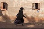 Mali;Malian;Africa;West_Africa;_persons;people;woman;women;female;person;people;Bamako;street;scene;street;woman