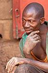 Mali;Malian;Africa;West_Africa;_man;men;male;person;people;persons;people;Bamako;Man