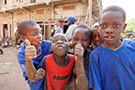 Mali;Malian;Africa;West_Africa;boy;boys;child;children;youngsters;kids;childhood;person;people;boys;childhood;children;kids;people;persons;youngsters;Bamako;Boys
