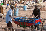 Mali;Malian;Africa;West_Africa;boy;boys;child;children;youngsters;kids;childhood;person;people;boys;childhood;children;diversions;games;kids;male;man;men;pastimes;people;person;persons;recreations;youngsters;Bamako;Children;playing;table_football;Bamako