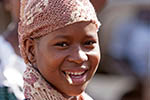 Mali;Malian;Africa;West_Africa;_persons;people;woman;women;female;person;people;Bamako;Woman