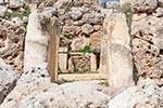Malta;Maltese;Europe;Europa;ancient;archaeology;architecture;art;art_history;Mediterranean;Megalithic_Temples_of_Neolithic;Prehistoric;Prehistory;UNESCO;World_Heritage_Site;Gozo_Island;Ggantija