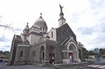 Martinique;Martiniquais;Martinican;Balata;Caribbean;West_Indies;Antilles;tropical;Balata_Church