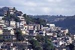 Martinique;Martiniquais;Martinican;Fort_de_France;Caribbean;West_Indies;Antilles;tropical