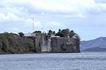 Martinique;Martiniquais;Martinican;Fort_de_France;Caribbean;West_Indies;Antilles;tropical;Fort_St_Louis
