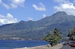 Martinique;Martiniquais;Martinican;Saint_Pierre;Caribbean;West_Indies;Antilles;tropical;volcano;volcanoes;volcanic;Mont_Pelée