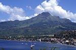 Martinique;Martiniquais;Martinican;Saint_Pierre;Caribbean;West_Indies;Antilles;tropical;volcano;volcanoes;volcanic;Mont_Pelée;Saint_Pierre