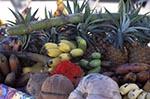 Martinique;Martiniquais;Martinican;Saint_Pierre;Caribbean;West_Indies;Antilles;tropical;fruits;foods;Tropical;fruits