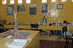 Aguascalientes;Camino_Real_de_Tierra_Adentro;Central_America;El_Caracol;Latin_America;Mexican;Mexico;North_America;palaeontology;Paleontological_Research_Center;UNESCO;World_Heritage_Site