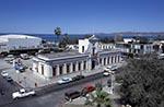 Mexico;Mexican;Latin_America;North_America;Central_America;Baja_California_Sur;Biblioteca_de_la_Historia_de_las_Californias;La_Paz;Library